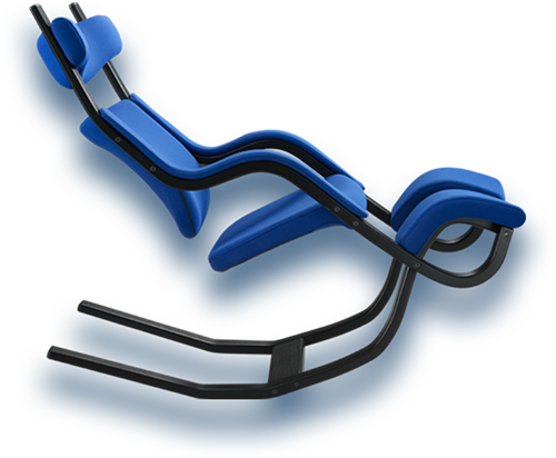 mcl-varier-armchair