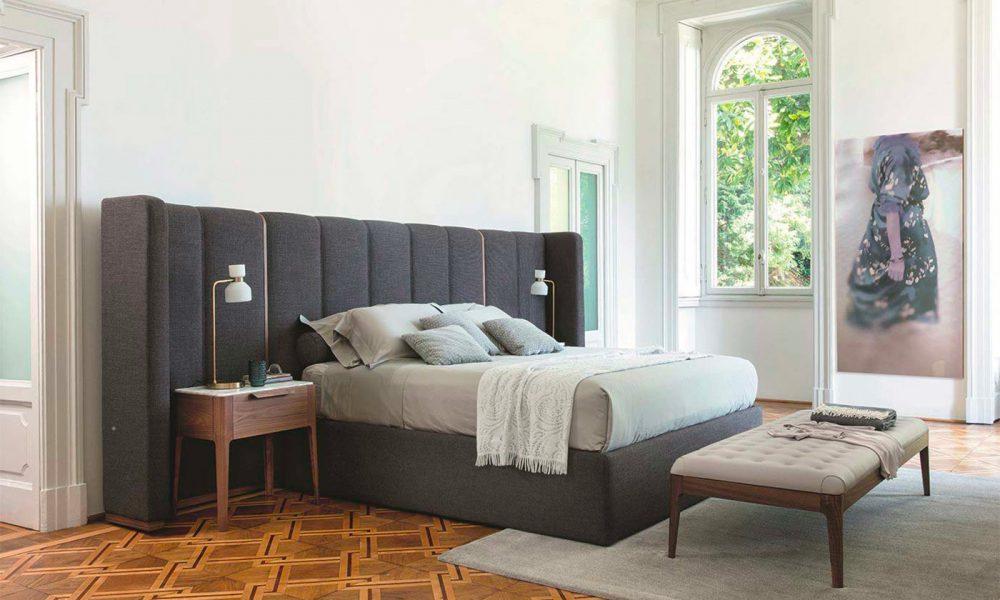 Ambienti: camere da letto
