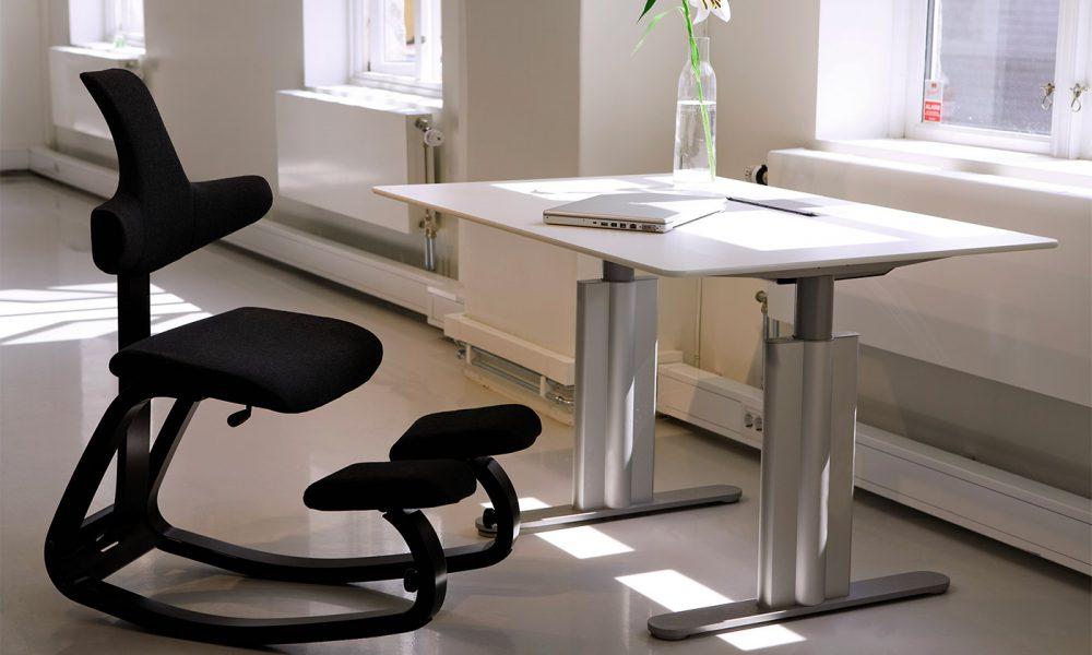 Ambienti: ufficio