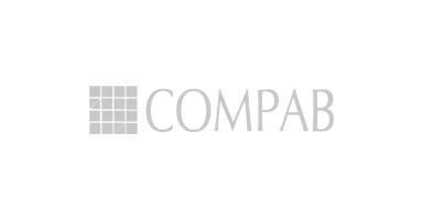 mcl-logo-compab