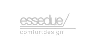 mcl-logo-essedue