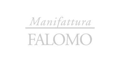 mcl-logo-falomo