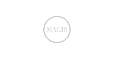 mcl-logo-magis