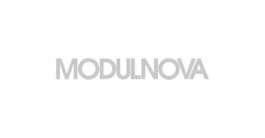 mcl-logo-modulnova