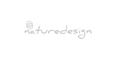 mcl-logo-naturedesign
