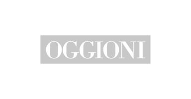 mcl-logo-oggioni