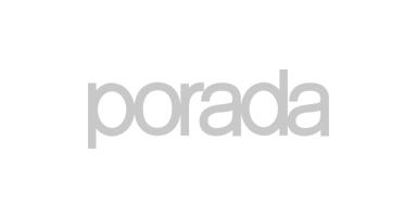 mcl-logo-porada