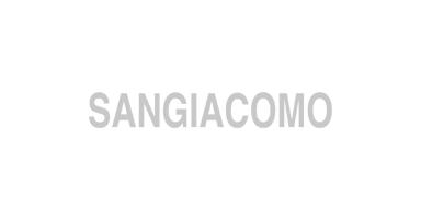 mcl-logo-sangiacomo