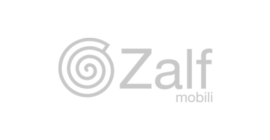 mcl-logo-zalf