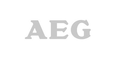 mcl-logo-aeg