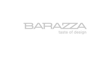 mcl-logo-barazza