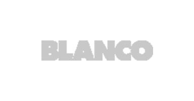 mcl-logo-blanco