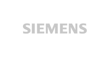 mcl-logo-siemens