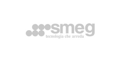 mcl-logo-smeg